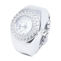 zegarek pierścionkowy  Anneta
