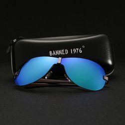 Мъжки слънчеви очила SG424