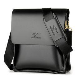 Muška torbica Peter