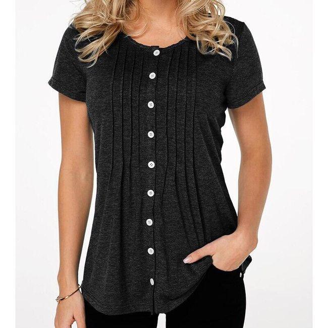 Ženska bluza Mae 1