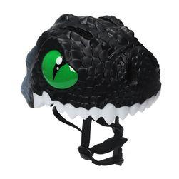 Čelada za kolesarje Rex