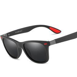 Мужские солнцезащитные очки King