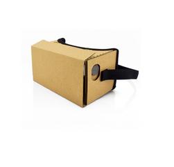 Ochelari pentru realitate virtuală