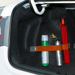 Trak za pritrditev na prtljažnik - 40 cm SR_DS15545690