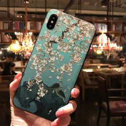 Калъф за телефон Samsung Galaxy A / S