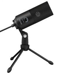 Mikrofon FF01