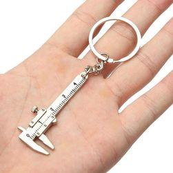 Privezak za ključeve PNK29