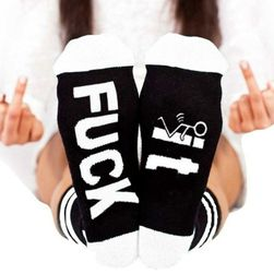 Unisex čarape Arina