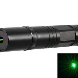 Zeleni laser - 112 mm