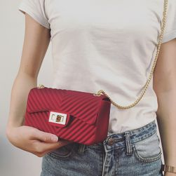 Женская сумочка DK311