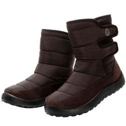 Ženski čevlji za sneg Lizzie