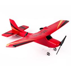 Avion RC Walter