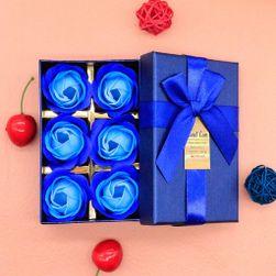 Set sapuna u poklon kutijici SET365