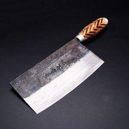 Nóż SX56