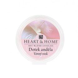 43 pachnący wosk dotyk anioła PD_1187422