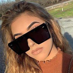 Ženske sunčane naočare SG540