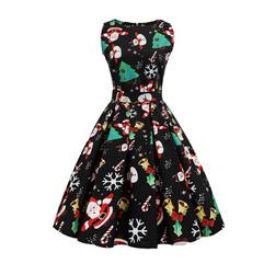 Novogodišnja haljina Lizzie