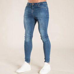 Moške hlače Jaison