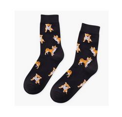 Unisex čarape Max