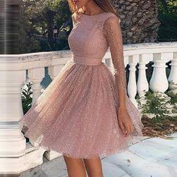 Dámské šaty Elysia