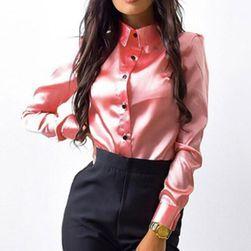 Женская рубашка Alena