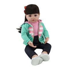 Bebek oyuncak Gloria