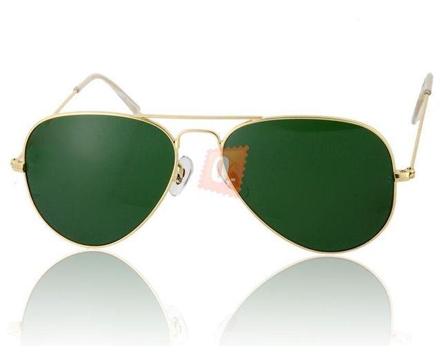 Sluneční brýle G15 1