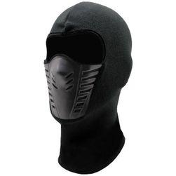 Лыжная маска SK46