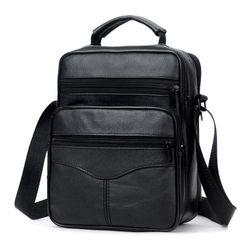 Muška torba preko ramena Mikail