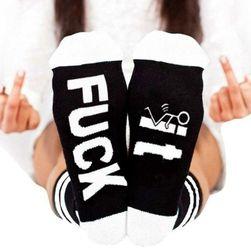Unisex ponožky Arina
