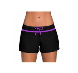 Stílusos női nadrág