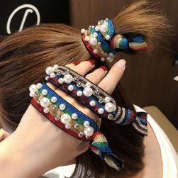 Резинка для волос TF3574