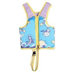 Dětská plovací vesta MV60