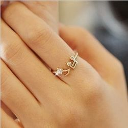 Prsten pro milovnice hudby