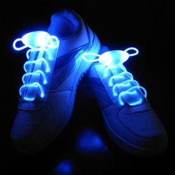 Svijetleće LED pertle za obuću