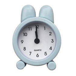 Çalar saat MM2