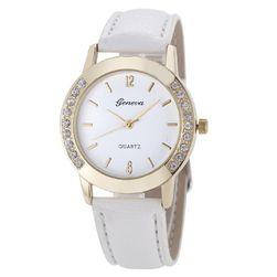 Dámské hodinky LW22