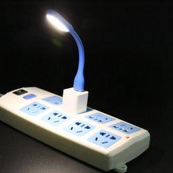 USB svetlo