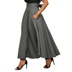 Женская юбка Daisy