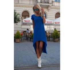 Dámské šaty LT_IMD21253-2