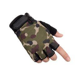 Мужские перчатки DR97