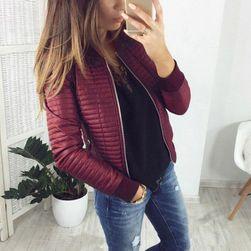 Ženska jakna DB475