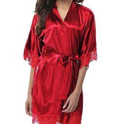 Ženska haljina TG555