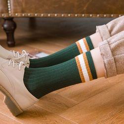 Női zokni DP56