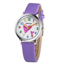 Kız kol saati B06300