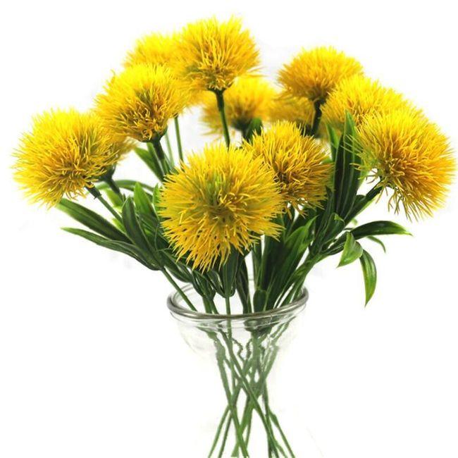 Veštačko cveće X38 1