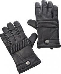 Redskins moške rokavice QO_506843