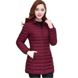 Ženska jakna Alexis