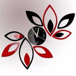 Zegar ścienny PW4