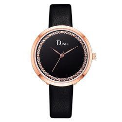 Дамски часовник SP447